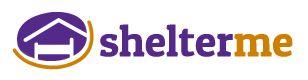 shelterme
